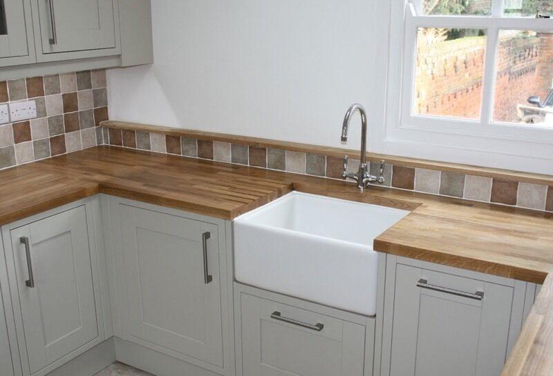Cornerstone Kitchens   Complete Kitchen Makeovers