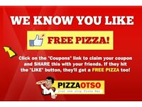***Kitchen Help/ Assistants/ Driver /Jobs in Luton Takeaway - Part time.***