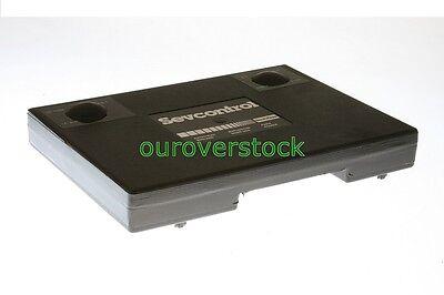 Hyster 3022905 Controller Sevcon