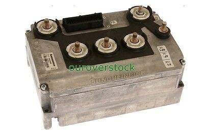Jungheinrich 50425458 Controller
