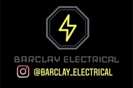18th Edition Electrician