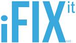 iFixit-LLC
