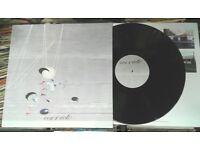 Correcto – Correcto, VG, released on Domino in 2008, Indie Rock Franz Ferdinand
