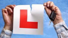 Glenn Jackson..Local Driving Instructor..DSA Approved..Great Rates. 7 Days. Carlisle & Brampton Area