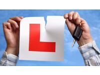 Glenn Jackson..Local Driving Instructor..DSA Approved..Great Rates. 7 Days. Carlisle & Brampton Area