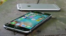 iPhone 6/6+/6S/6S+ screen replacement and repairs Redcliffe Redcliffe Area Preview