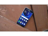 Samsung S7 32G mint condition