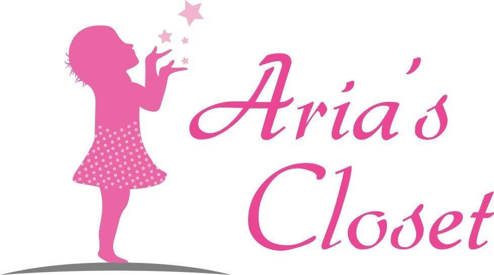 Aria's Closet Inc.
