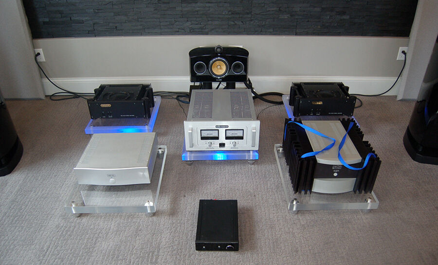 How to Get the Most out of Your Rega Amplifier