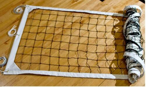 Power Volleyball Net VN-30P