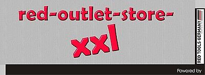 red-outlet-store-xxl