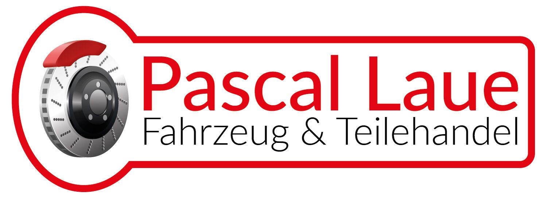 P.L. Fahrzeug & Teilehandel