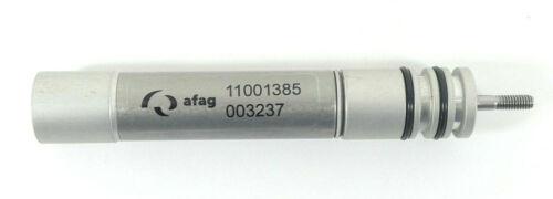afag Einbauzylinder LM 16/30   11001385   NEU