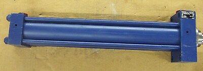 Rexroth Cdt4me52.501.3816.0 Hydraulic Cylinder - New