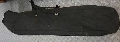 NESSI Team STICK BAG New England Sports Sales hockey field ice