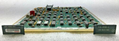 Alcatel-lucent Verizon 622-7016-001 Fd-486-1 I/d Conditioner Free Shipping!!