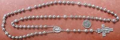 Handmade-Rosaries