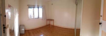 Chatswood two rooms available.