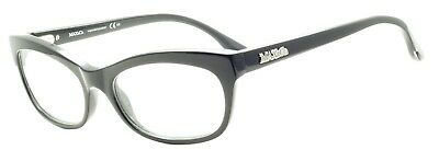 MAX & CO. 194 807 Eyewear RX Optical Glasses FRAMES Eyeglasses TRUSTED New BNIB
