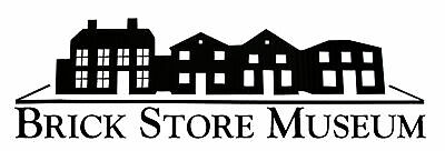 Brick Store Museum