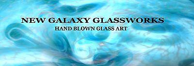 New Galaxy Glassworks