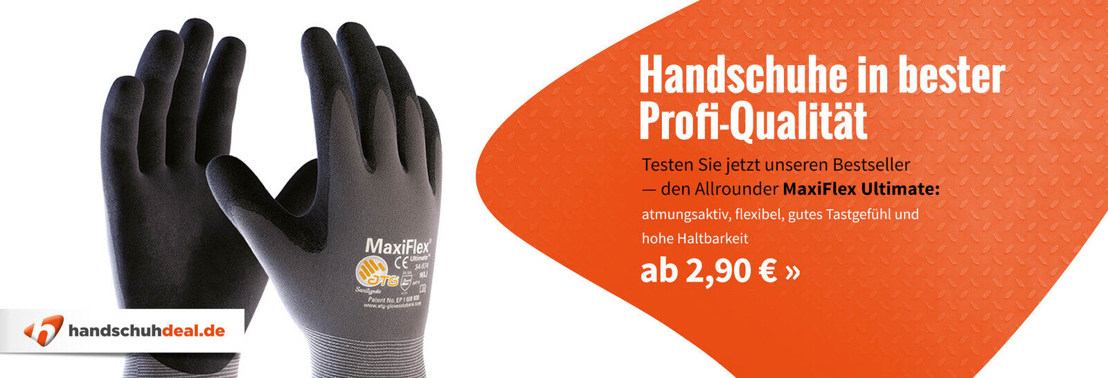 handschuhdeal.de