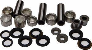 Linkage-Bearing-And-Seal-Kit-Kawasaki-98-15-KX-80-85-100-All-Balls-27-1014