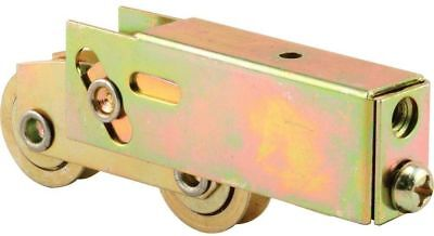 Prime-Line Sliding Door Tandem Roller Assembly, 1-1/4