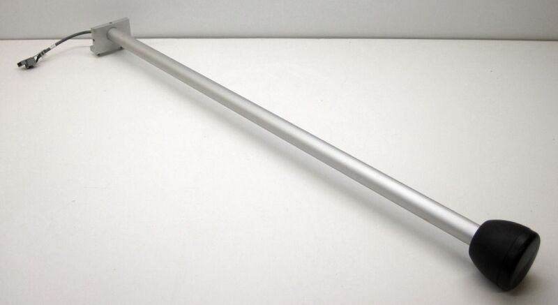 """Schneider Electric XVE C21 Base Unit with Snap-On Cover, 32-1/2"""" Support Tube"""
