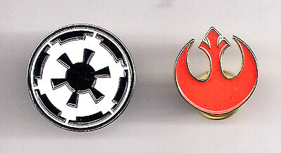 3213de1b344 Pins, Products, Non-Film Specific, Star Wars, Science Fiction ...