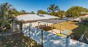 Convenient and Close! 4 Potoroo Place Doolandella Doolandella Brisbane South West Preview