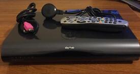 Sky HD Box 1TB