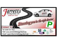 Driving School/lessons: £18 Per Hour, Great Discounts! Harrow/Watford/Hendon/Pinner/Wembley/Barnet
