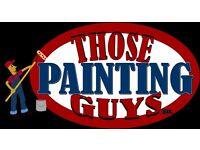 cheapest painters