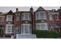 ** RECENTLY RENOVATED FOUR BEDROOM HOUSE WITH A PRIVATE GARDEN IN WEST NORWOOD **
