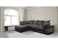 GENUINE CORNER SOFA IN DIFRRENT RANGES AT WHOLESALE PRICES AMAZING QUALITY & SERVICE