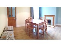 2/3 bedroom property for rent available fron end of November