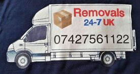 OXFORD MAN & VAN-RESIDENTIAL & COMMERCIAL- LOCAL AND LONG DISTANCE MOVES