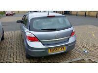 Vauxhall Astra Breeze 1.4 Low Mileage like Corsa, Polo, Yaris, Jazz, Clio, Golf, Civic