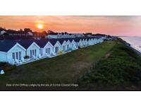 Warner Leisure Hotels - Corton