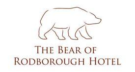 Chef de Partie - The Bear of Rodborough Hotel, Stroud, Gloucestershire