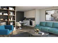 LUXURY BRAND NEW 1 BED LEYTON CENTRAL ROOKERY COURT E10 STRATFORD HACKNEY WICK LEYSTONSTONE CANARY
