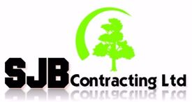 CONTRACT MANAGER REQUIRED FOR ESTABLISHED CARPENTRY SUBCONTRACTOR FOR NEW BUILD RESIDENTIAL PROJECTS