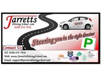 Driving School/lessons: £18 Per Hour, Great Discounts! Watford/St Albans/Kings Langley/Bushey/Harrow