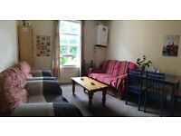 Two Bed Apartment on HOLLOWAY ROAD