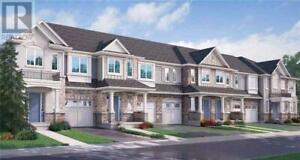 56 DENNIS DR West Lincoln, Ontario