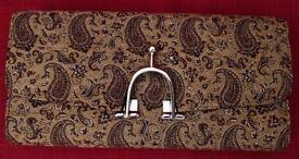Clutch bag - Brand new