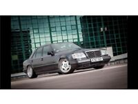 WE BUY CARS - NON RUNNERS, DAMAGED, MOT FAILURES, SPARES OR REPAIR, ANY VANS, CLASSIC CARS