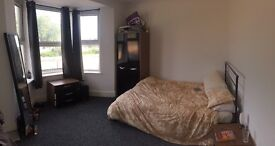 Double room Leyton £550