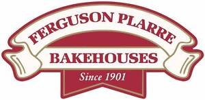 Ferguson Plarre Bakehouse - Bakery - Cafe - Take Away Businesses Melbourne Region Preview